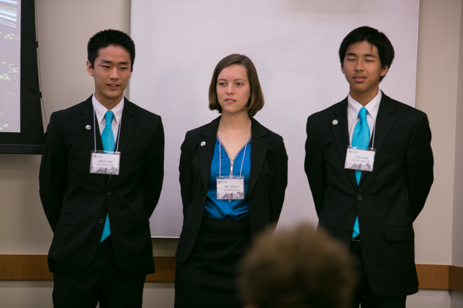 business plan competition nyc mta