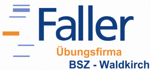 VEI January 2014 Featured Firm of the Month: Faller - German firm sells cardboard boxes and furniture
