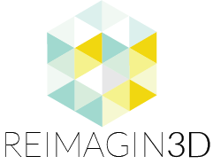 reimagin3d