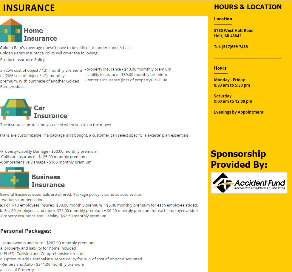 golden-ram-insurance