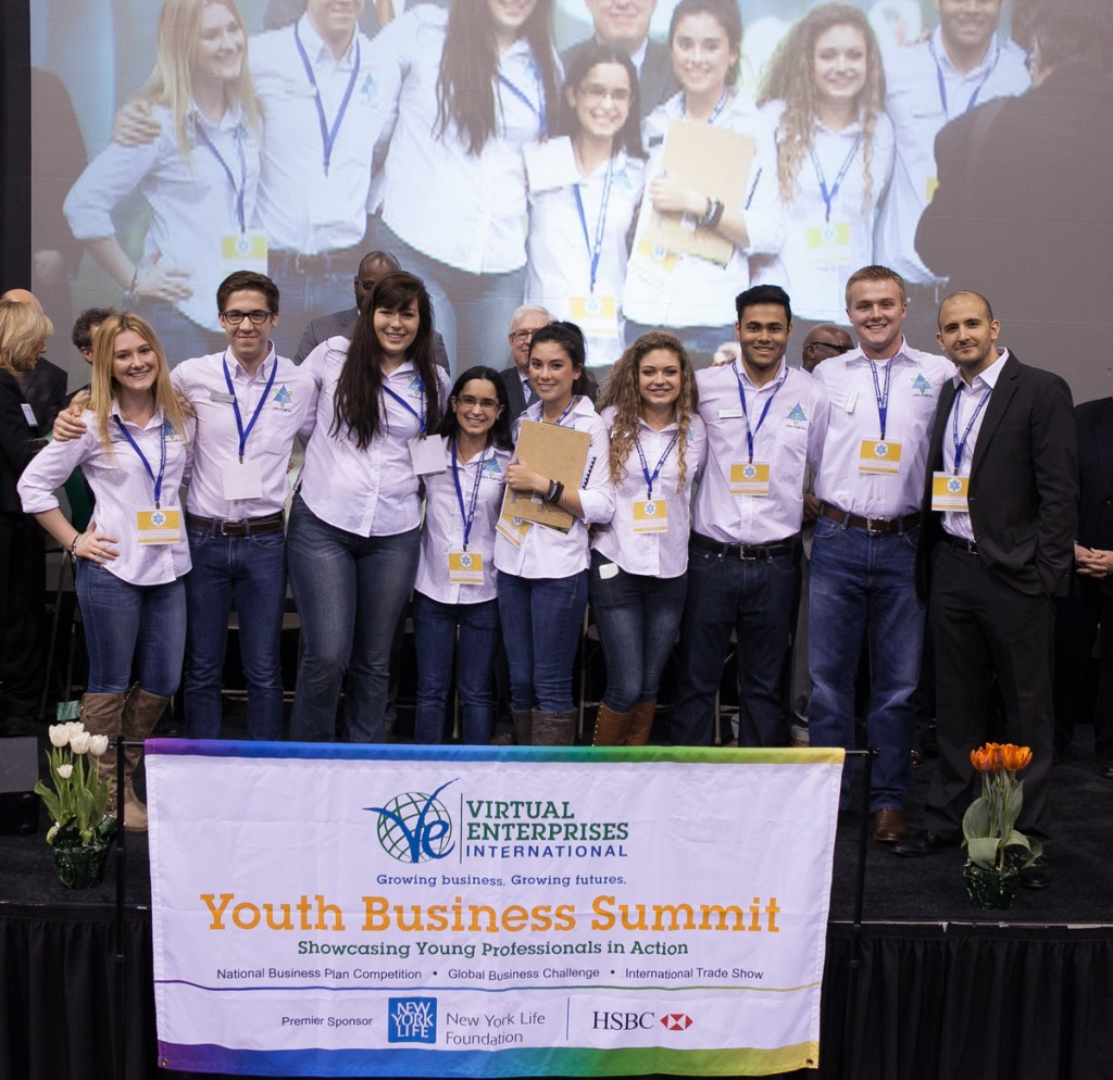 0061-Youth-Business-Summit-2015-Virtual-Enterprises-International-Trade-Show-041515-IMG_6940-web1-1024x994