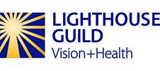 lighthouse-guild