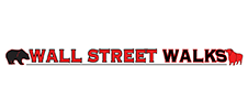 wall-street-walks