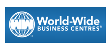 world-wide-business-centers