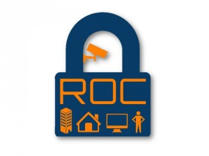 roc-secuirty-logo-final-final