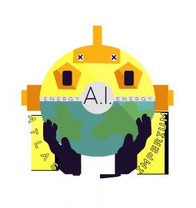 atlas-imperium-logo