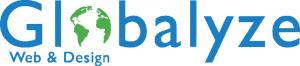 logo_text