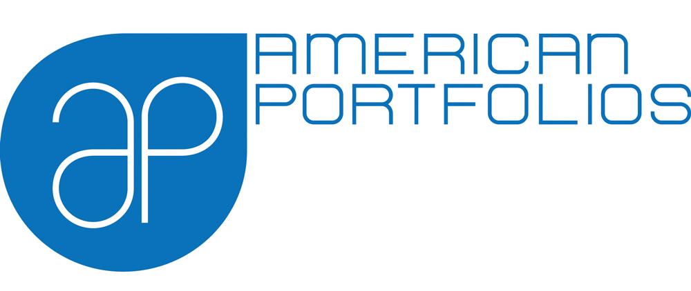American Portfolios logo