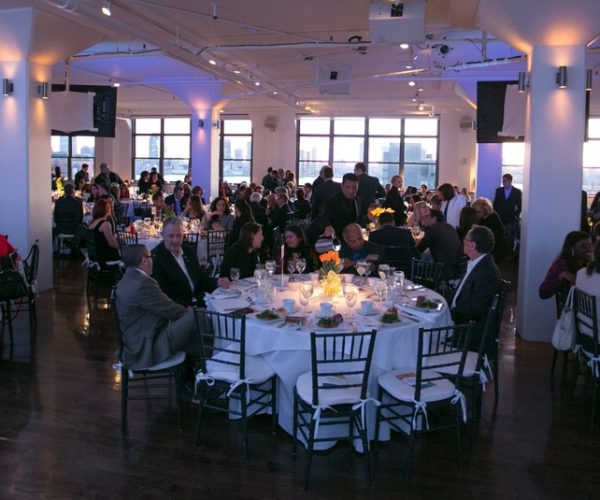 Virtual Enterprises International's 2016 Gala celebrating 20 years of transforming students to drive the future of business and innovation.