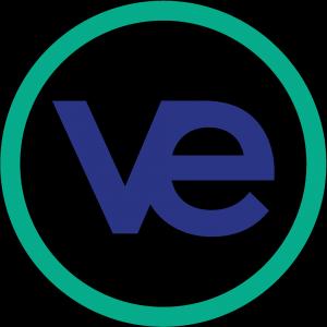 VE_mark