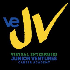 vejv_logo_vertical