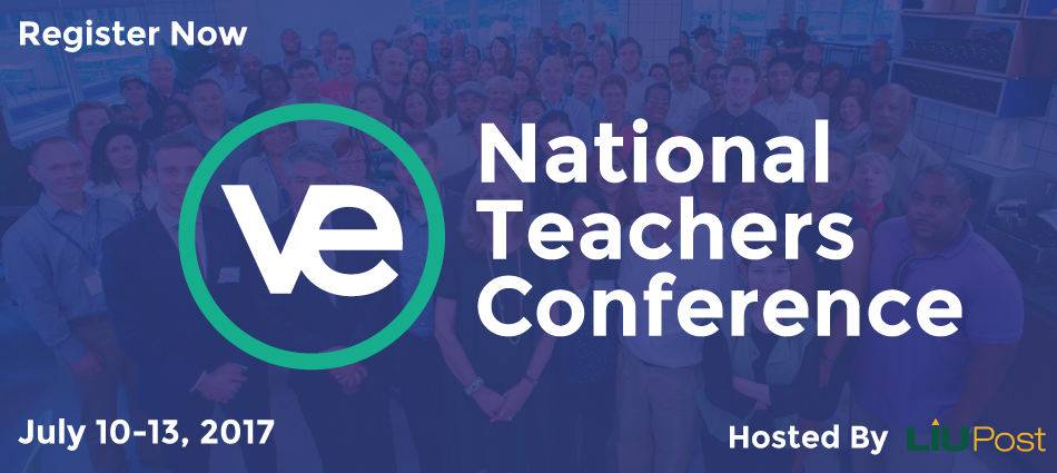 2017-National-Teachers-Conference-web